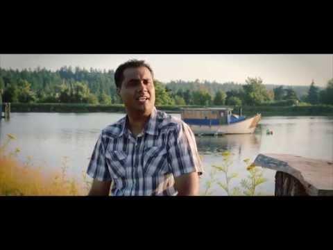 Umeedan | Raju Bhandal | Brand New Punjabi Sad Song 2014