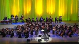 G Verdi, Overture from opera