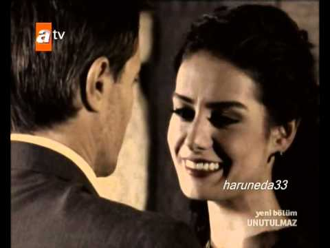 Eda & Harun Eksik
