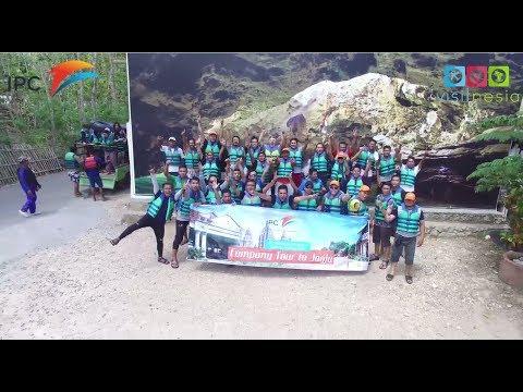 visitnesia---ipc-tanjung-priok-company-tour-in-jogja-batch-3