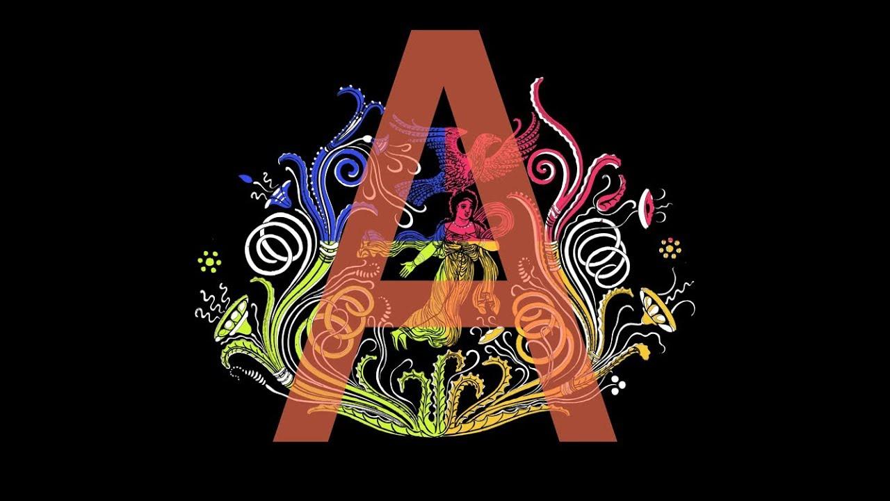Antiquipop - l'Antiquité dans la culture populaire contemporaine