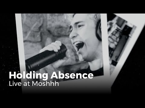 Holding Absence - Perish (Live at Moshhh) Mp3