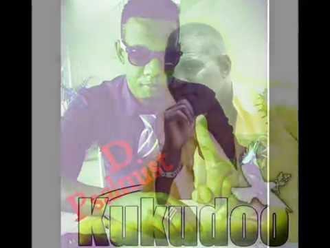 KUKUDOO Feat D'PSALMIST | COME ALONG | FARWARD RIDDIM @dpsalmistmuzik