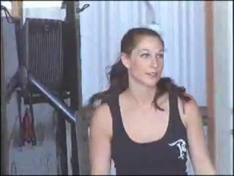 Air show stunt woman Amanda Franklin dies . www.AirCrashObserver.com