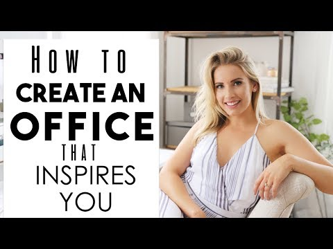small-space-interior-design-|-7-tricks-to-design-an-office-that-inspires-you