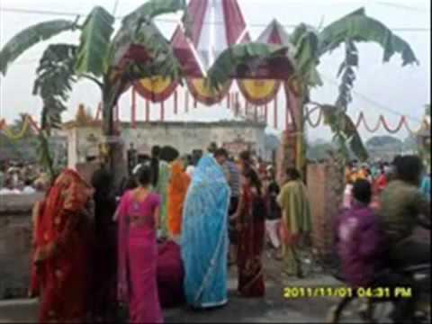 Jai Jai Bhairav vidyapati geet Udit Narayan 1997th 847215th mithilanchal Maithili move