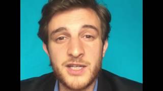 ANDREA KOTARAC, candidat dans la 7ème circonscription du Rhône