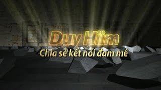 LAB An Ninh Mạng