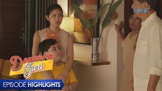 Download lagu Daddy's Gurl: Pagmamahal kay Stacy | Episode 33