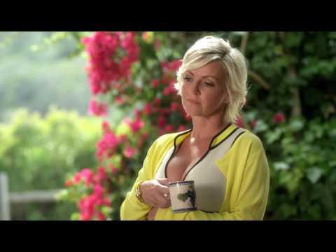 Любовь и секс на Ибице - смотри полную версию фильма бесплатно на Megogo.net