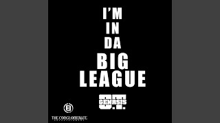 Play Big League