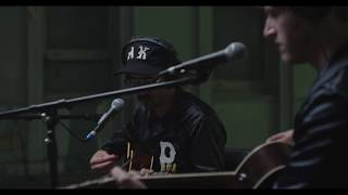 Portugal. The Man - Don't Look Back In Anger Live Stripped Down Session