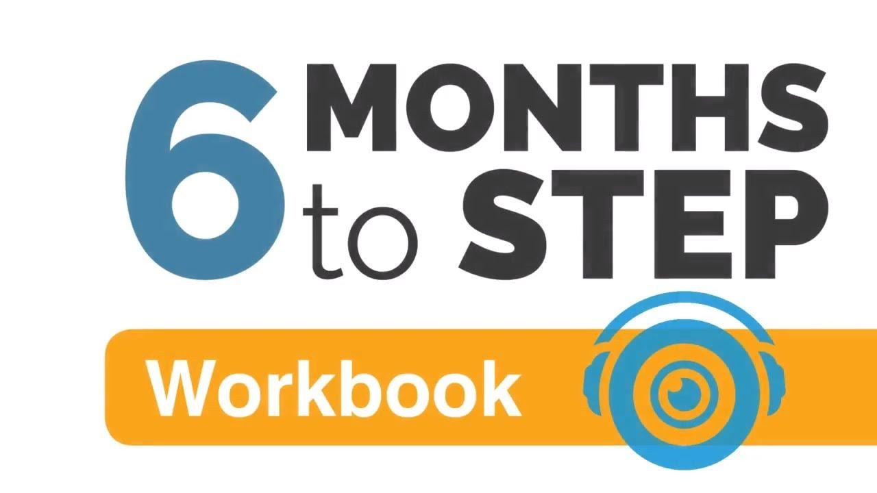 USMLE Step 1 Workbook