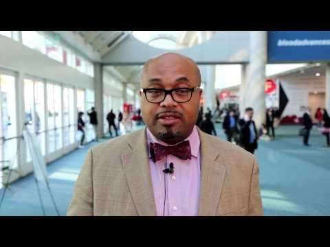 Clinical Trial: Myeloma Profiling for Precision Medicine, Craig Cole, MD University Michigan