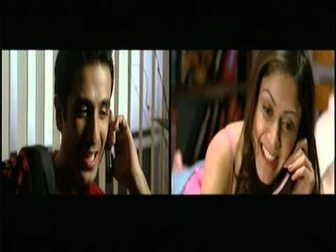 Pyar Se Aise Na humein dekho Full Song   Mumbai Salsa