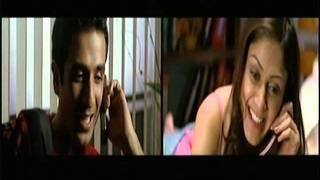 Pyar Se Aise Na humein dekho Full Song | Mumbai Salsa