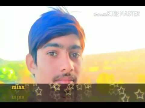 Bujjithalli song