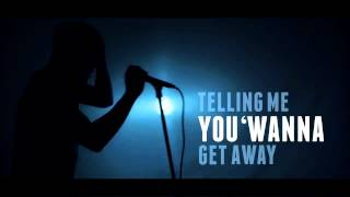 "Empire Voices - ""When Summer Ends"" Official Lyric Video"