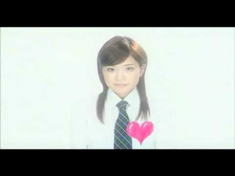 My love ai kawashima letrass editar stopboris Gallery