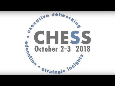 CHESS Overview