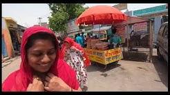 Jaipur to Salasar Balaji Funzone Trip
