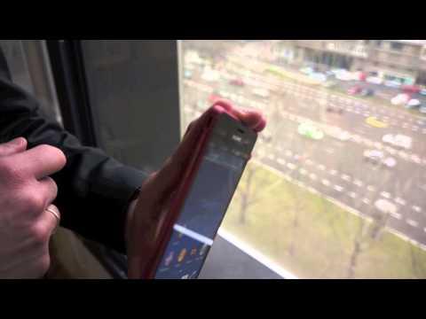 Sony Xperia M4 Aqua | Engadget en espa�ol