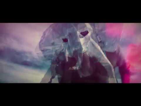 Les Elephants Bizarres ft. Kent Archie - Something In Your Eyes (Teaser)