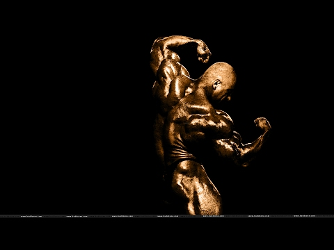 Bodybuilding Motivational Videos Compilation 3 HD