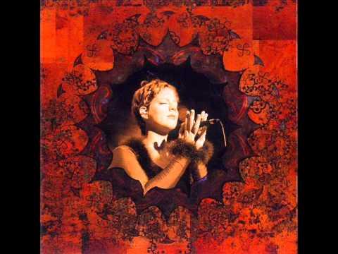Sarah McLachlan - Fear (Mirrorball version)
