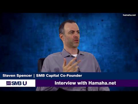 Видео интервью на русском языке о секретах торговли на nyse