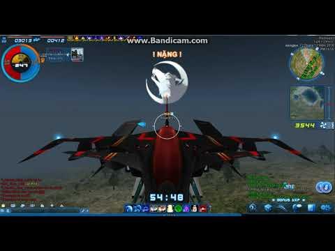 Download Phi đội 2 : MG Phamtom #2