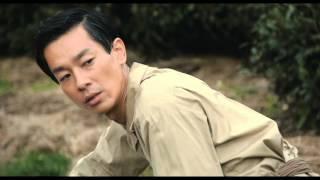 『二十四の瞳』などさまざまな傑作を世に送り出し、日本映画の黄金期を...