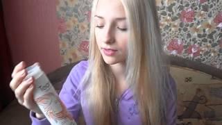 Ламинирование волос в домашних условиях обзор на Teana(, 2013-05-25T05:32:27.000Z)