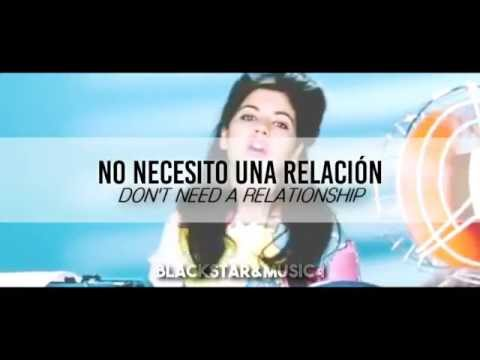 10 || Oh No! || Marina and the Diamonds || Traducida al español || English Lyrics
