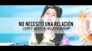 Video 10    Oh No!    Marina and the Diamonds    Traducida al español    English Lyrics download MP3, 3GP, MP4, WEBM, AVI, FLV Juni 2018