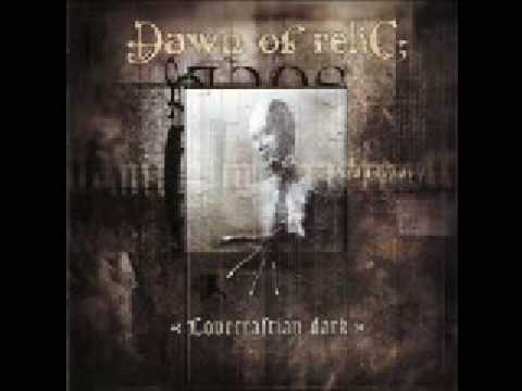 Dawn Of Relic - The Awakening