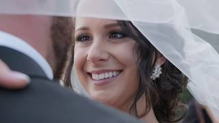 Teresa and Jake Highlight Video