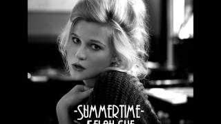 Selah Sue - Summertime HD
