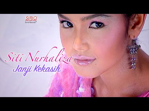 Siti Nurhaliza - Janji Kasih (Official Video - HD)
