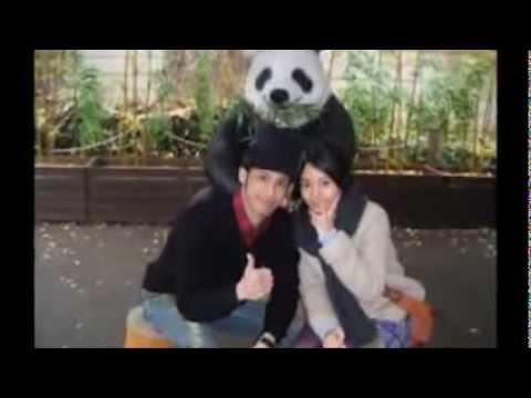 マル秘 女子高生タレント 鈴木沙彩さん殺害事件 犯人池永チャールストーマスとは交際履歴あり。交際中の流出画像動画。