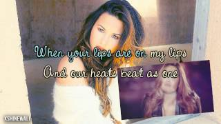 Demi Lovato - Give Your Heart A Break [Instrumental/Karaoke]