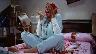 El Dada Dodi Movie | فيلم الدادة دودى - مقلب رضا أول يوم فى الدراسة