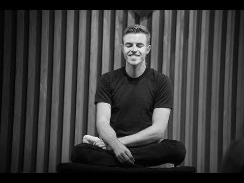 Sedona Experiment Meditation Preview ~ Bentinho Massaro