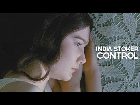 India Stoker | Control