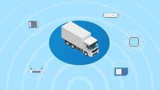 Мониторинг транспорта и контроль топлива!(Система спутникового мониторинга транспорта GPS/Глонасс позволяет не только передавать точные координаты..., 2015-09-01T08:26:43.000Z)