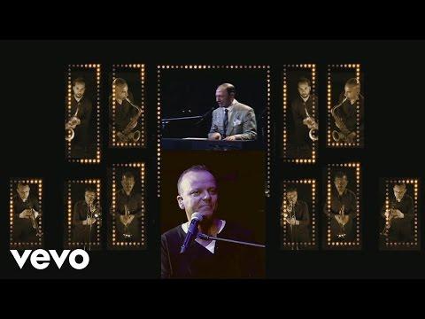 Gigi D'Alessio - Io mammeta e tu ft. Renato Carosone
