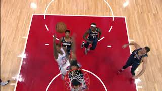 New Orleans Pelicans vs LA Clippers : January 14, 2019