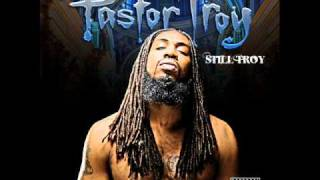 Pastor Troy - Dirty Atlanta (Feat. Ralph) [NEW 2011]