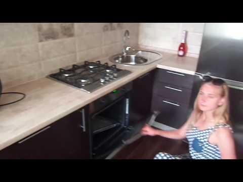 Кухня City из МДФ . Угловая.Купить кухню Киев. От производителя Акция!