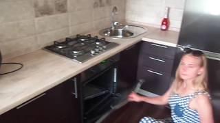видео купить кухонную мебель в Киеве